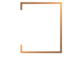 Unique Travel | Maatwerkreizen